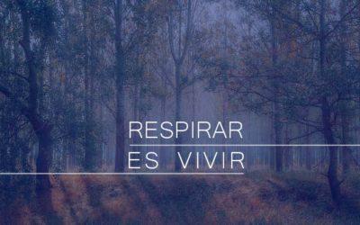 Micros: Respirar es Vivir
