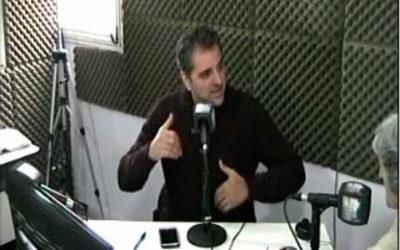 Programas de Radio: El Camino es Fácil / Radio Mantra